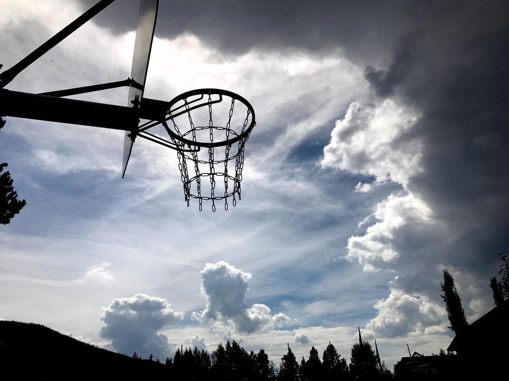 court-2.jpg