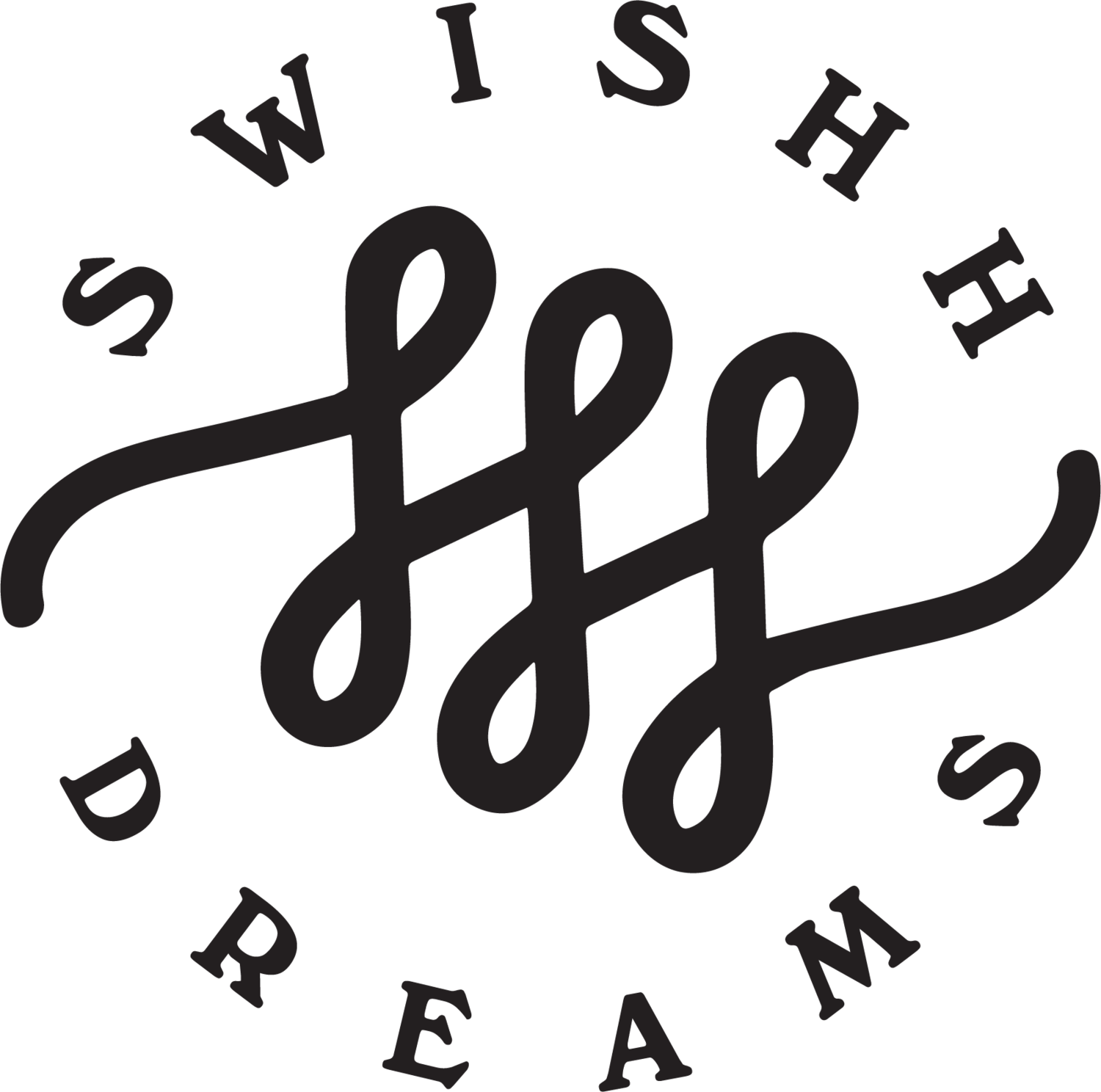 Swishh Dreams