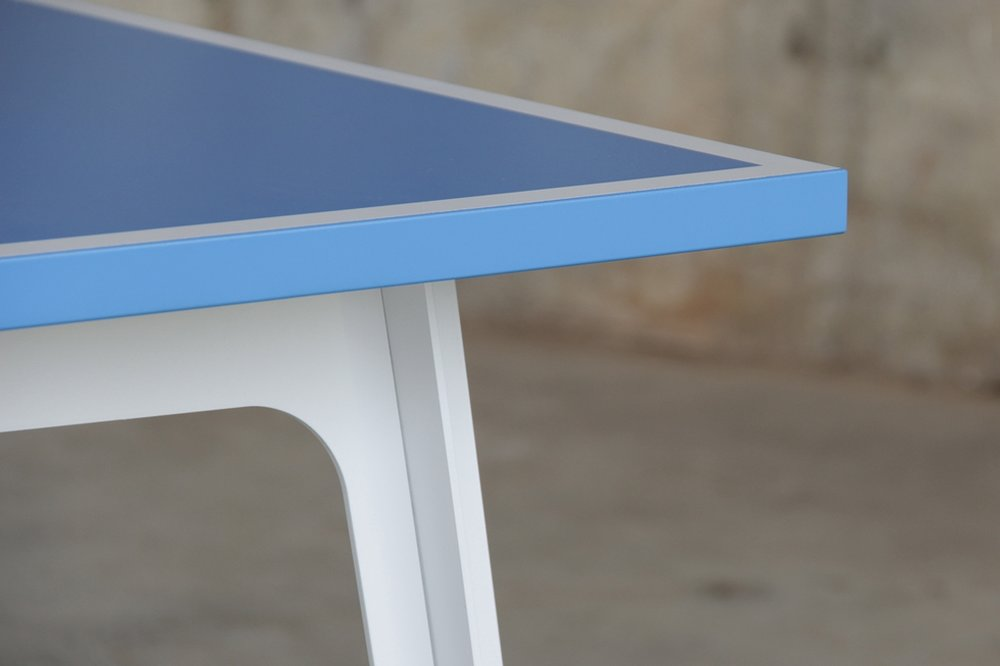 WERK_Silicon Volley Ping Pong Table_5792.jpg