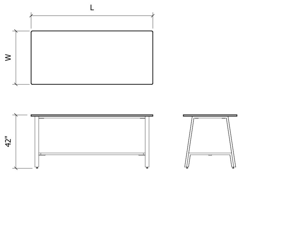 HuddleUp_Line Drawing_3.png