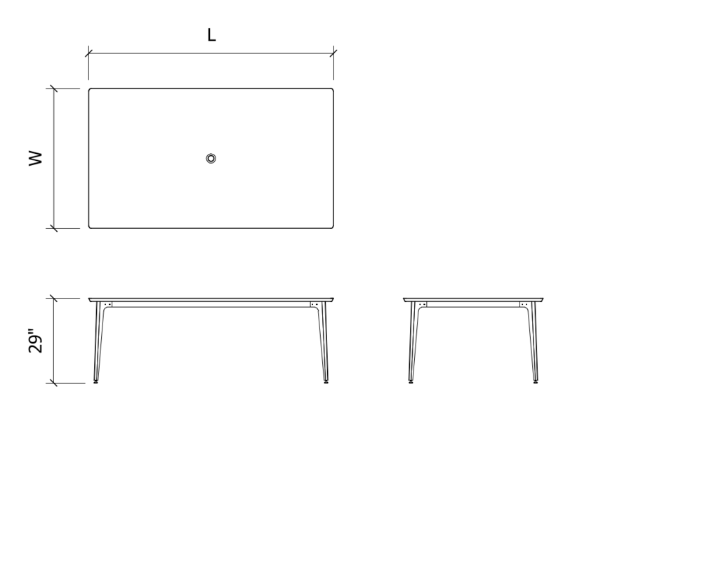 Slot Table_Line Drawing_3.png