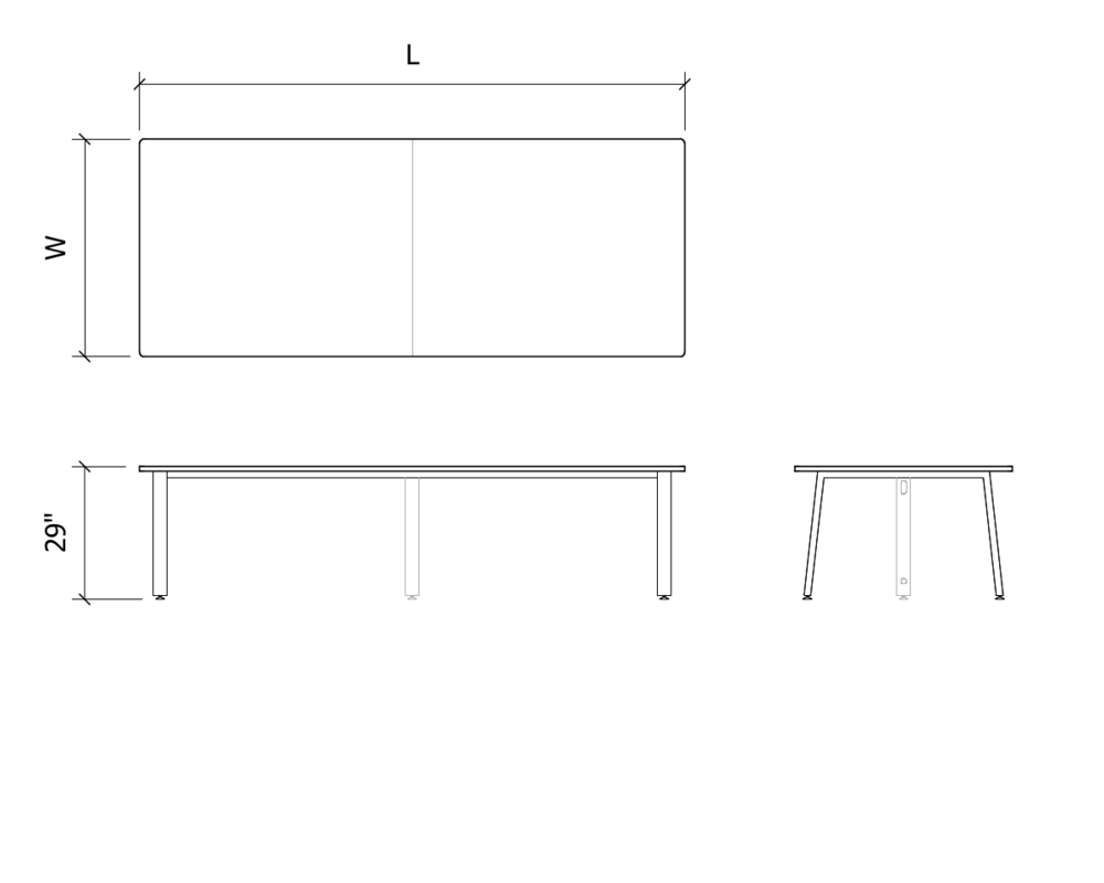 HunkerDown Conf Table_Line Drawing.png
