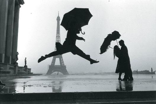 Henri-Cartier-Bresson2.jpg