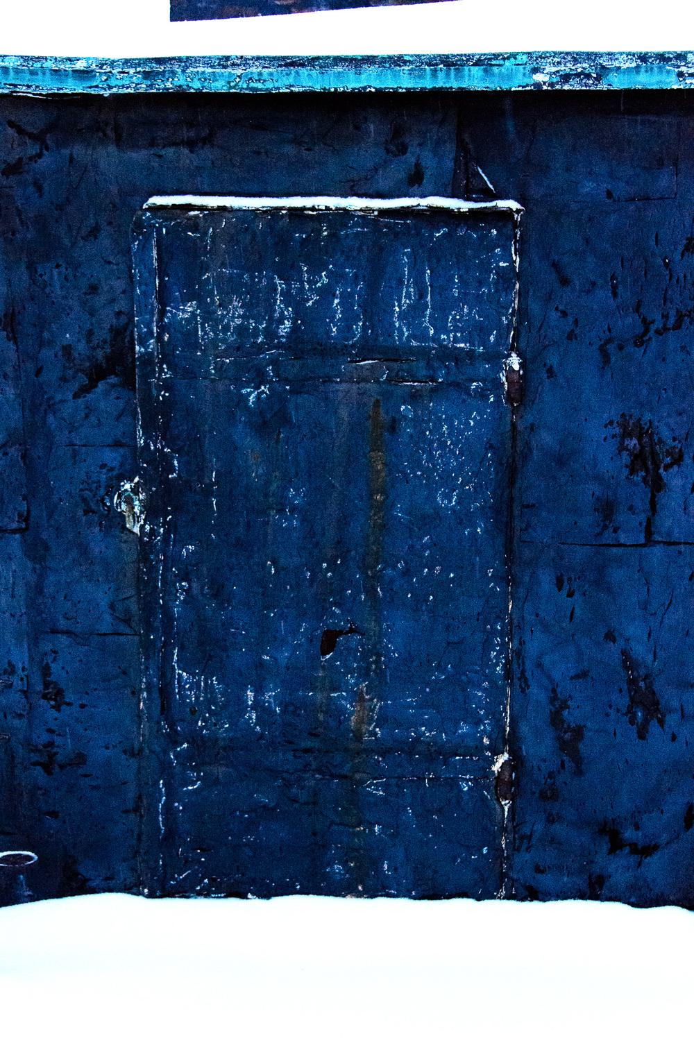 0109_Moving190.jpg