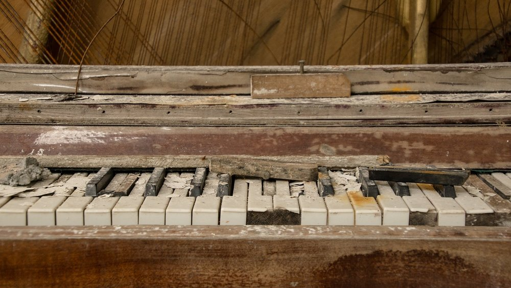 piano-3366546_1280.jpg