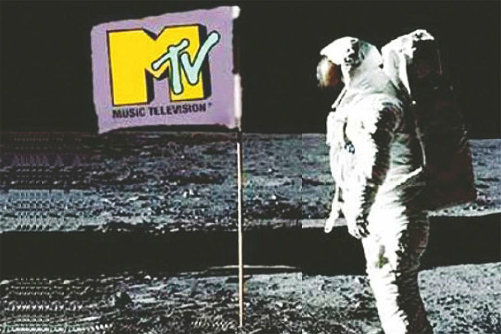 TL;DR:   Every music video is an advertisement, and they're far from a forgotten art form — today, music videos are the most popular category of video on YouTube. The trick is to make your normal ads more like music videos. Image property of MTV and Viacom Media Networks.