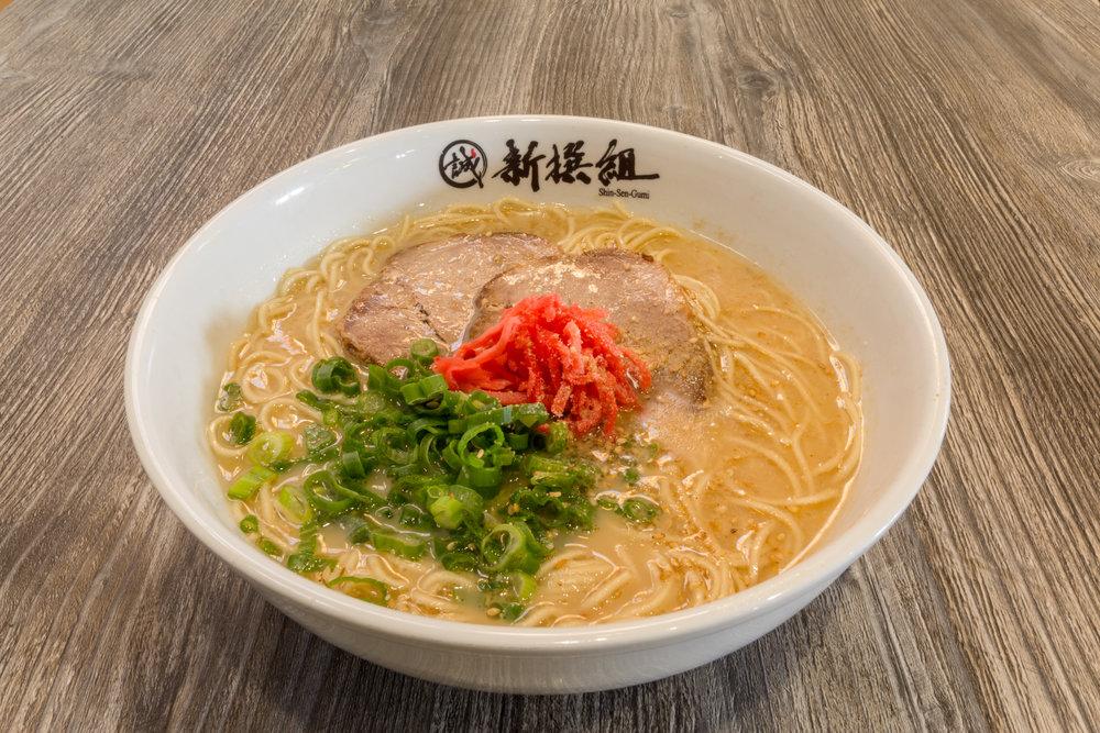 Shin Sen Gumi-8.jpg