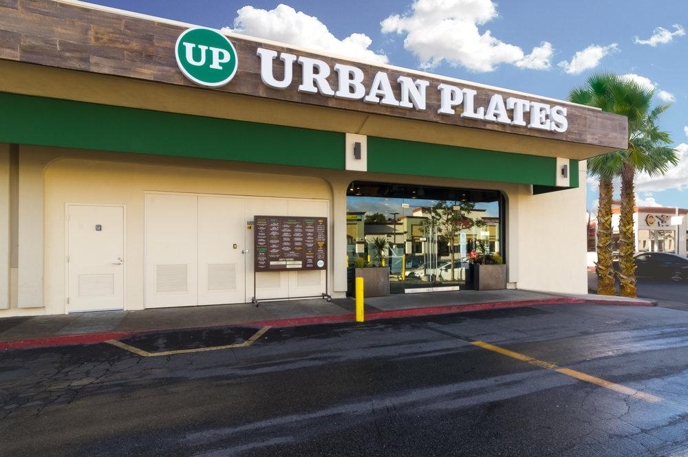 urban plates woodland hills-22.jpg