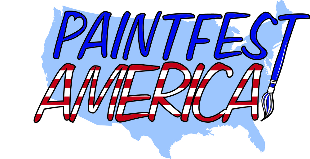 paintfest-america-logoFFHA.jpg