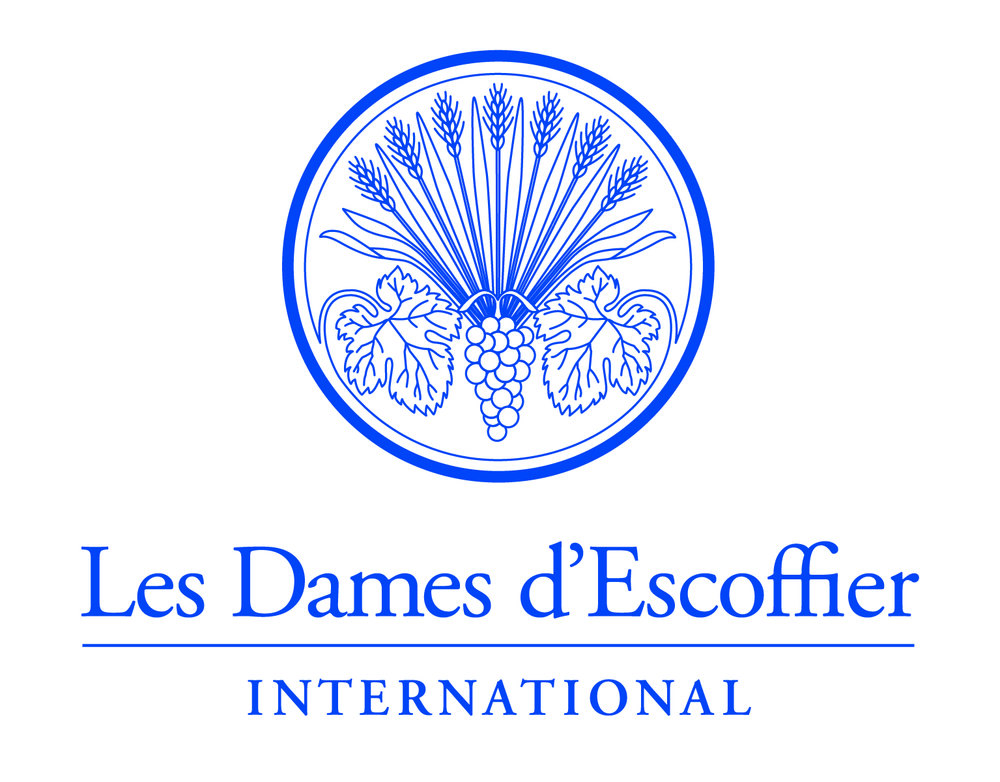 LDEI logo.jpg