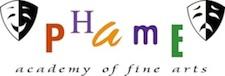 PHAME-logo-small
