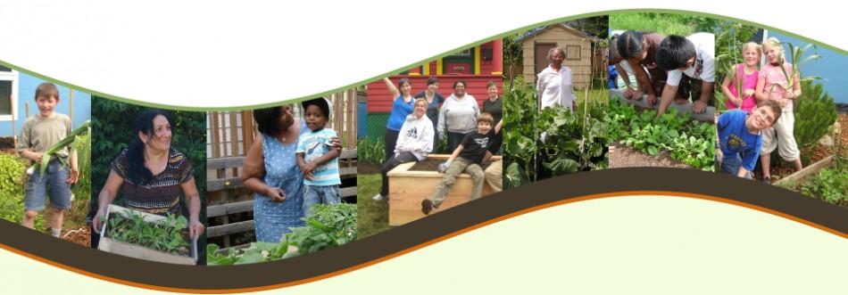 non-profit-growing-gardens-portland