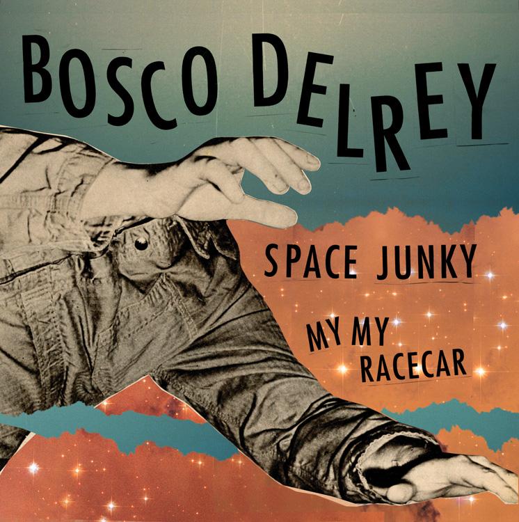 bosco_space_2.jpg