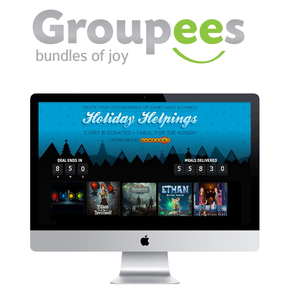 Groupees_screen1.jpg