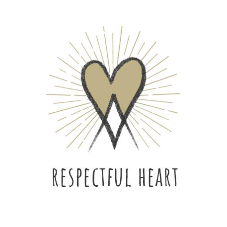 RH_logo.jpg