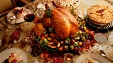 Holiday-Turkey.jpg