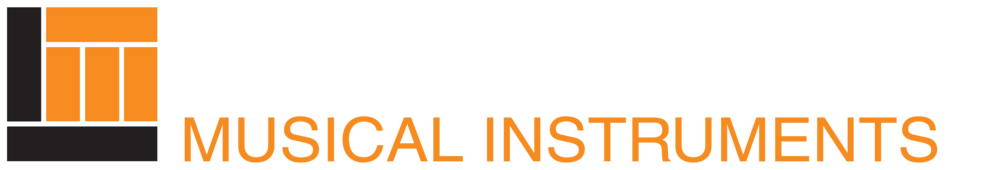 Official-LM-Logo(on-white-background).png