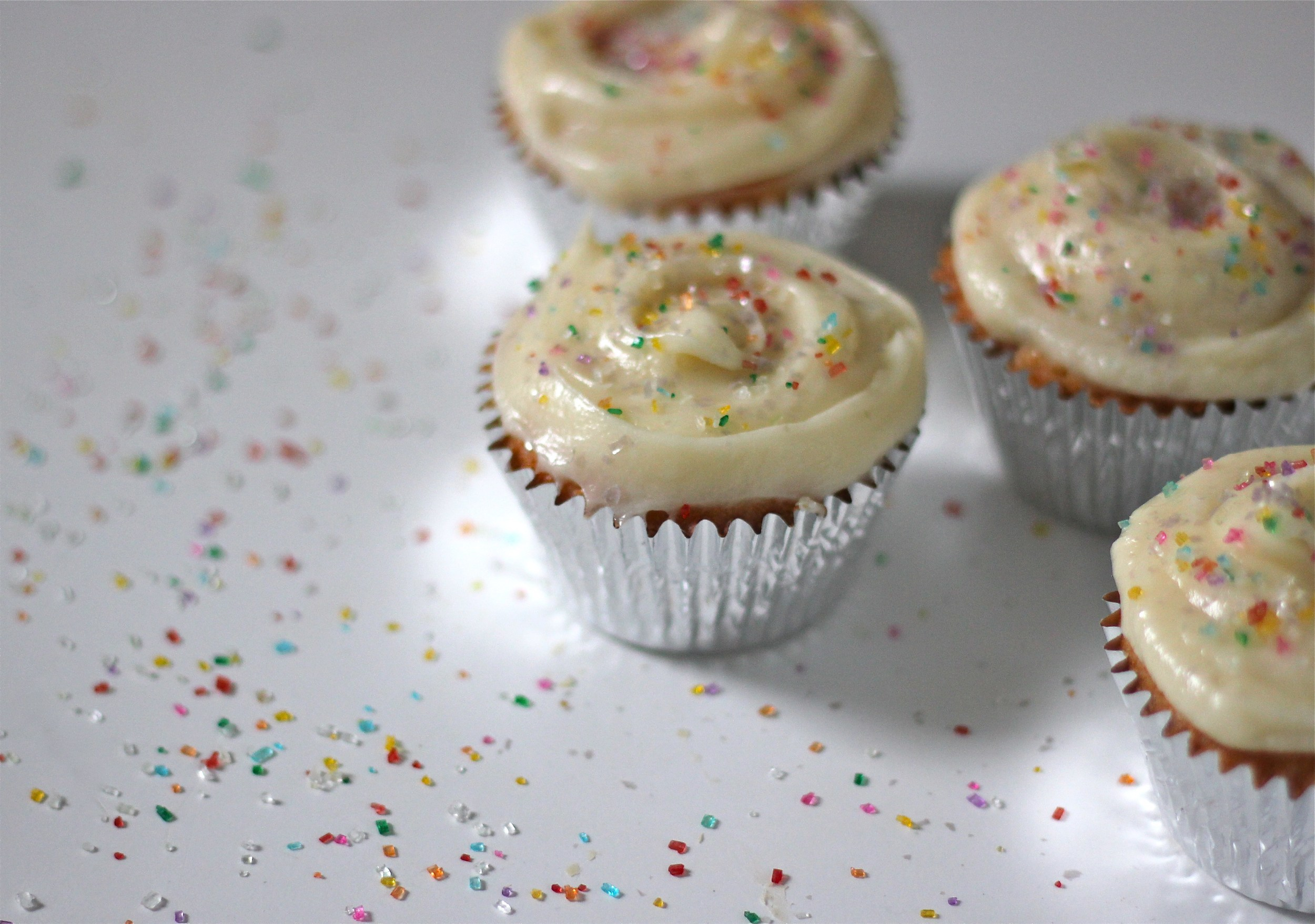 strawberrycheesecakecupcakes4