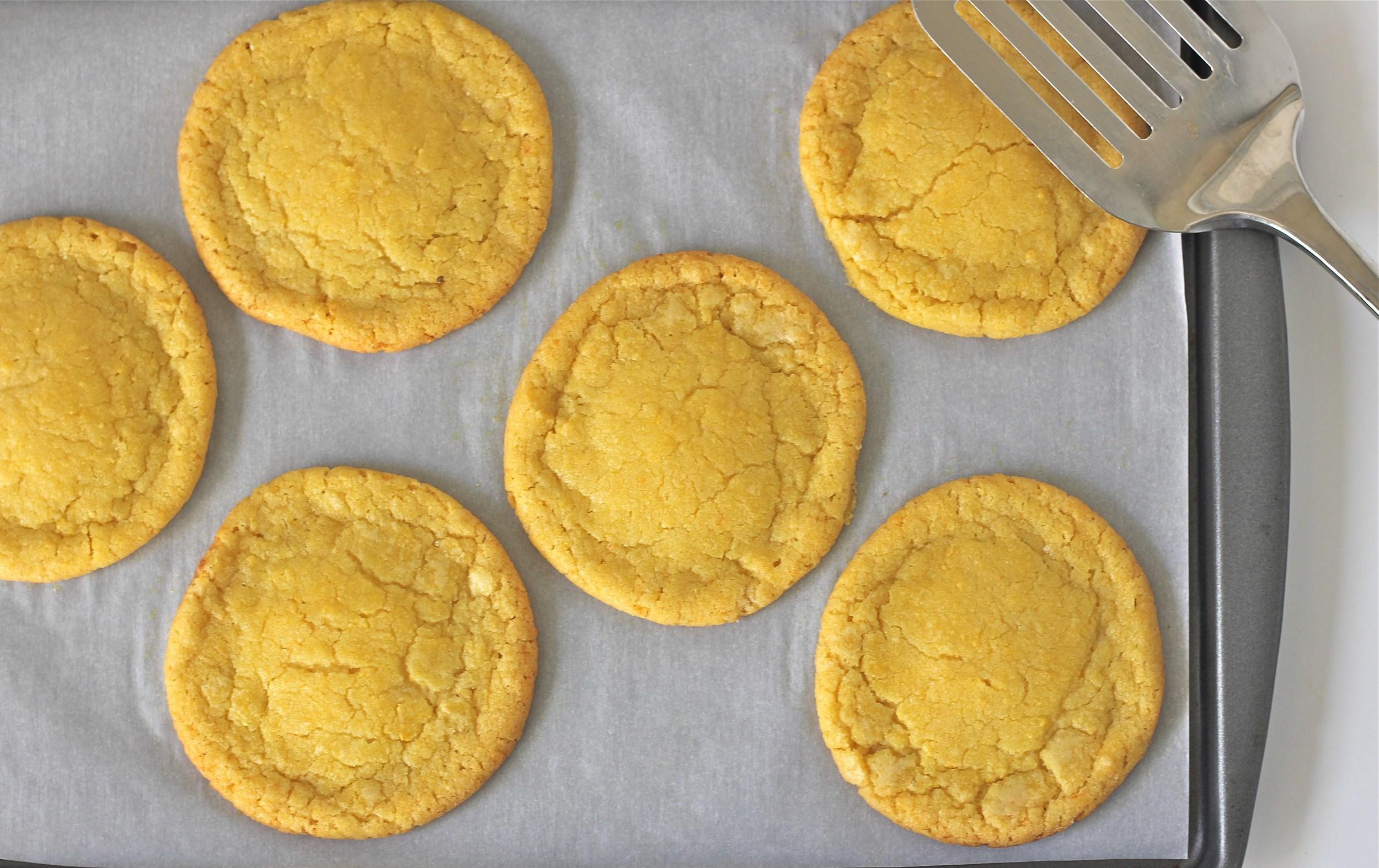corncookies5