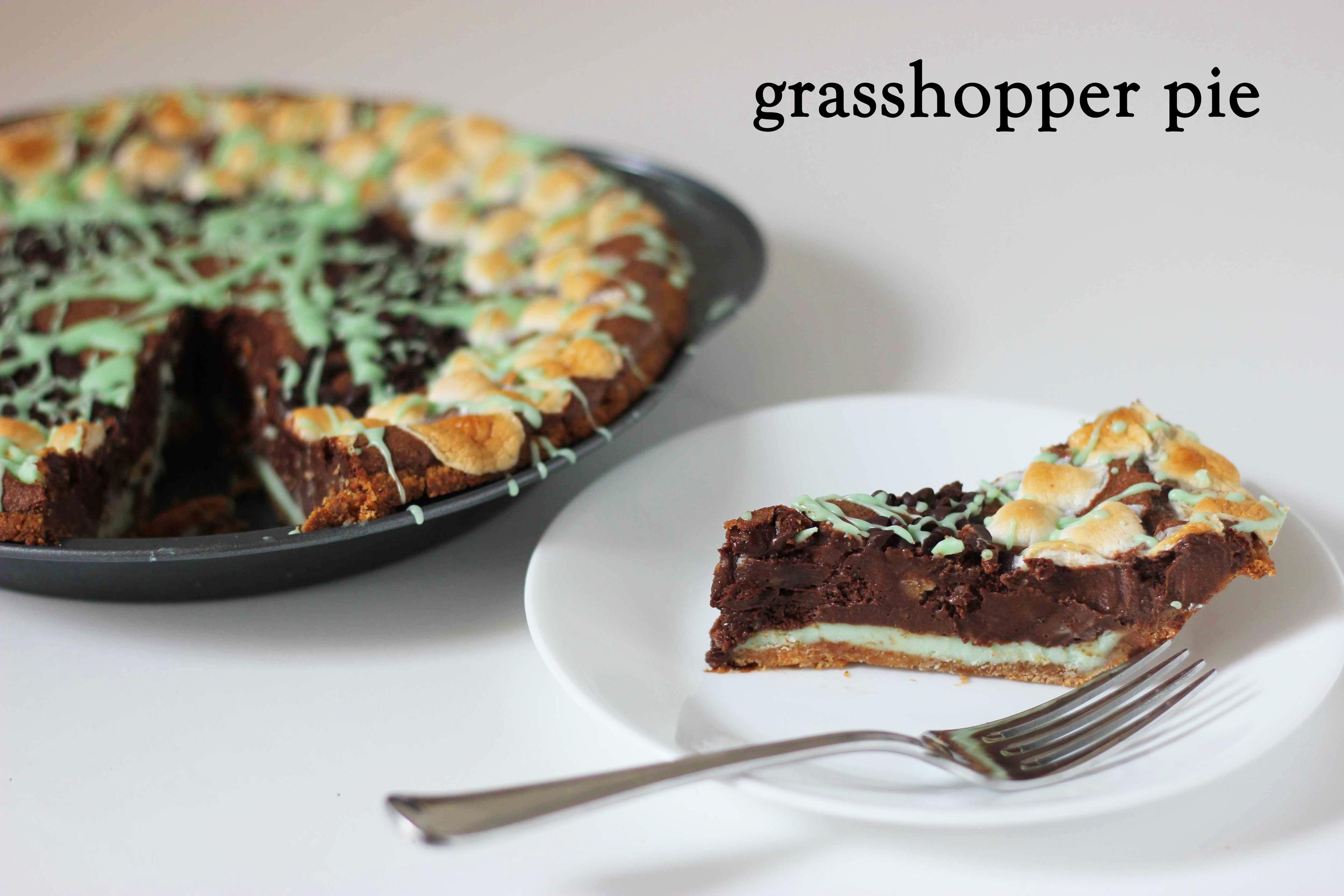 grasshopperpie1