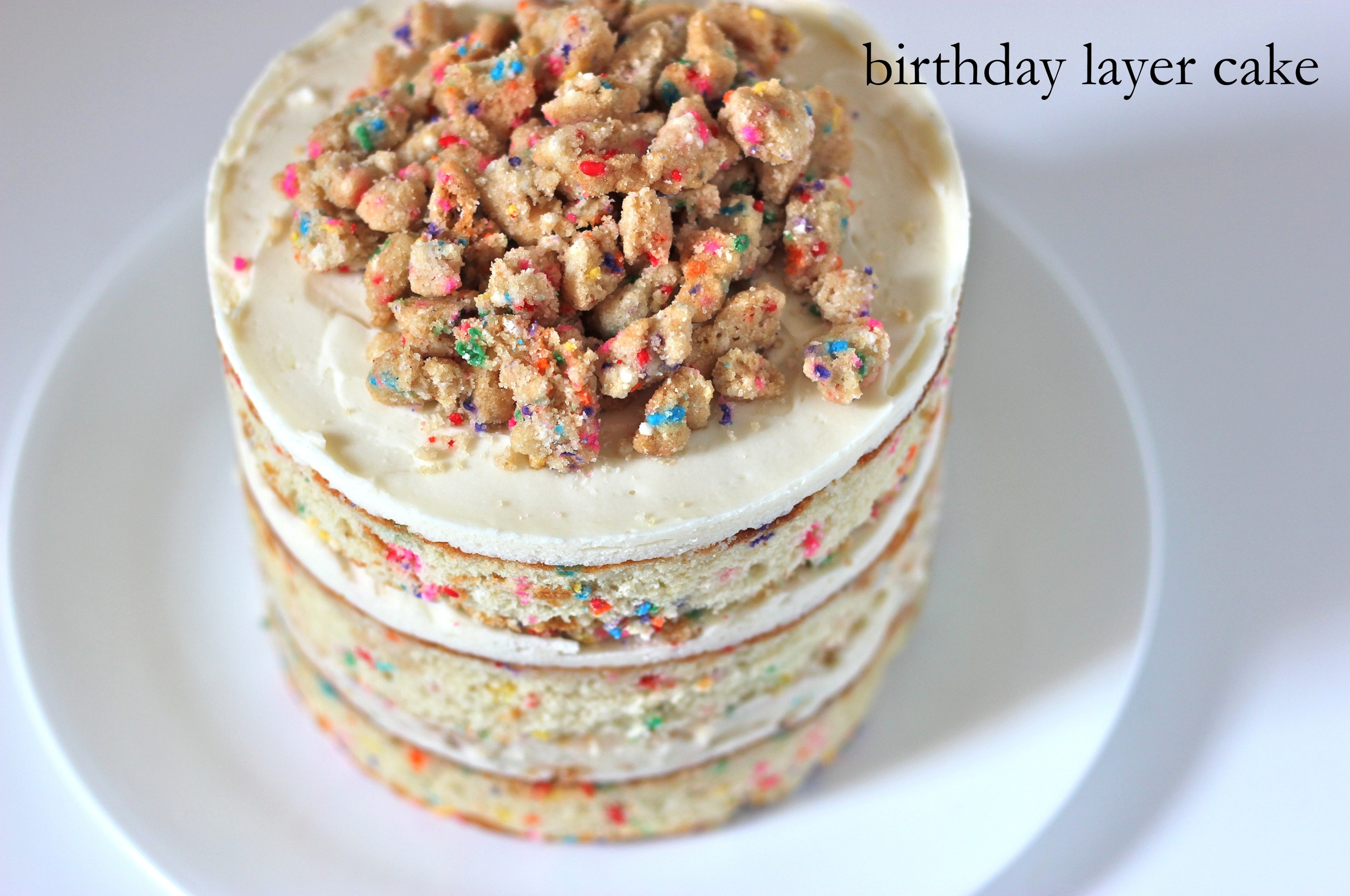 birthdaylayercaketitle
