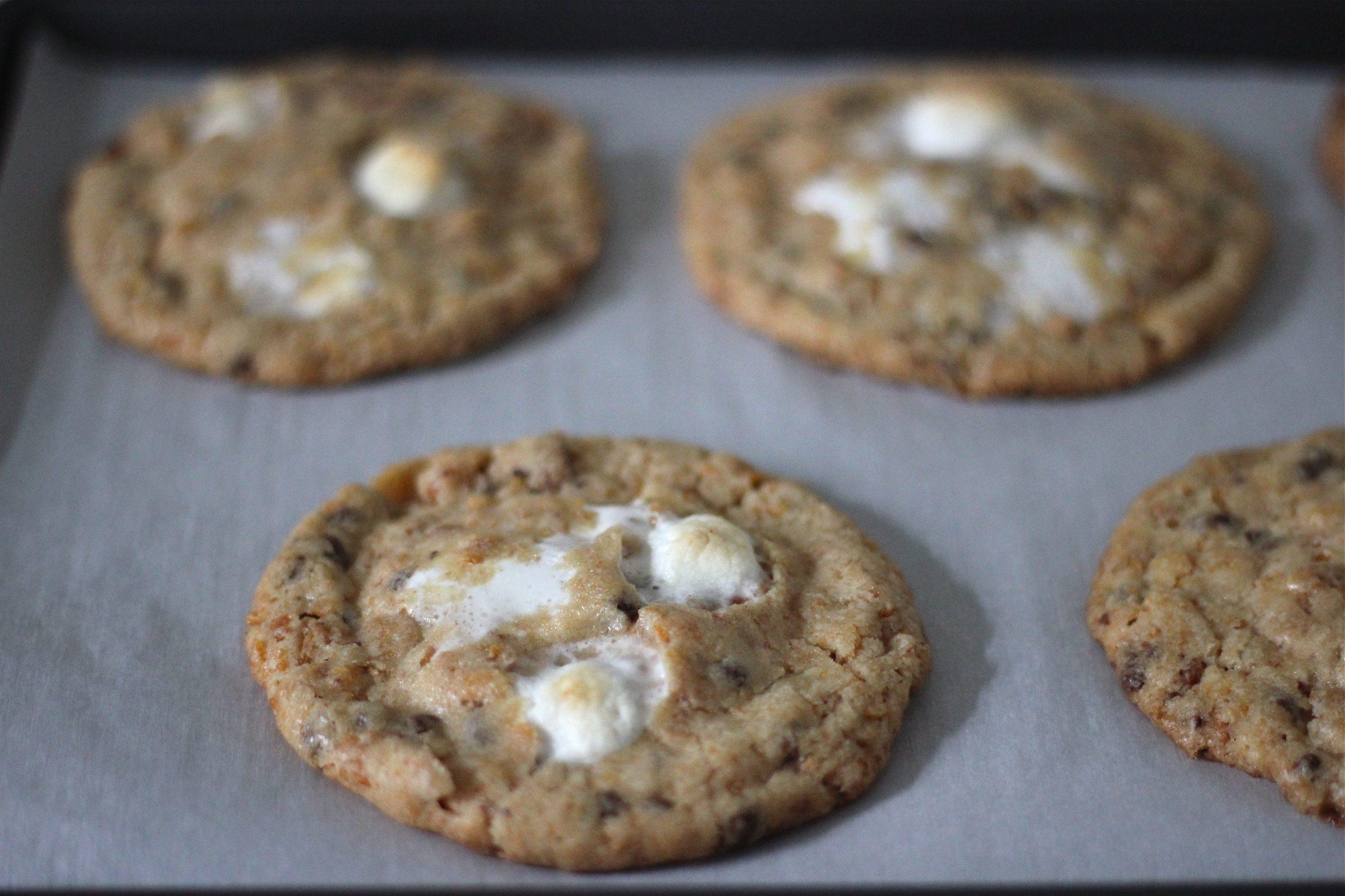 cornflakecookies5