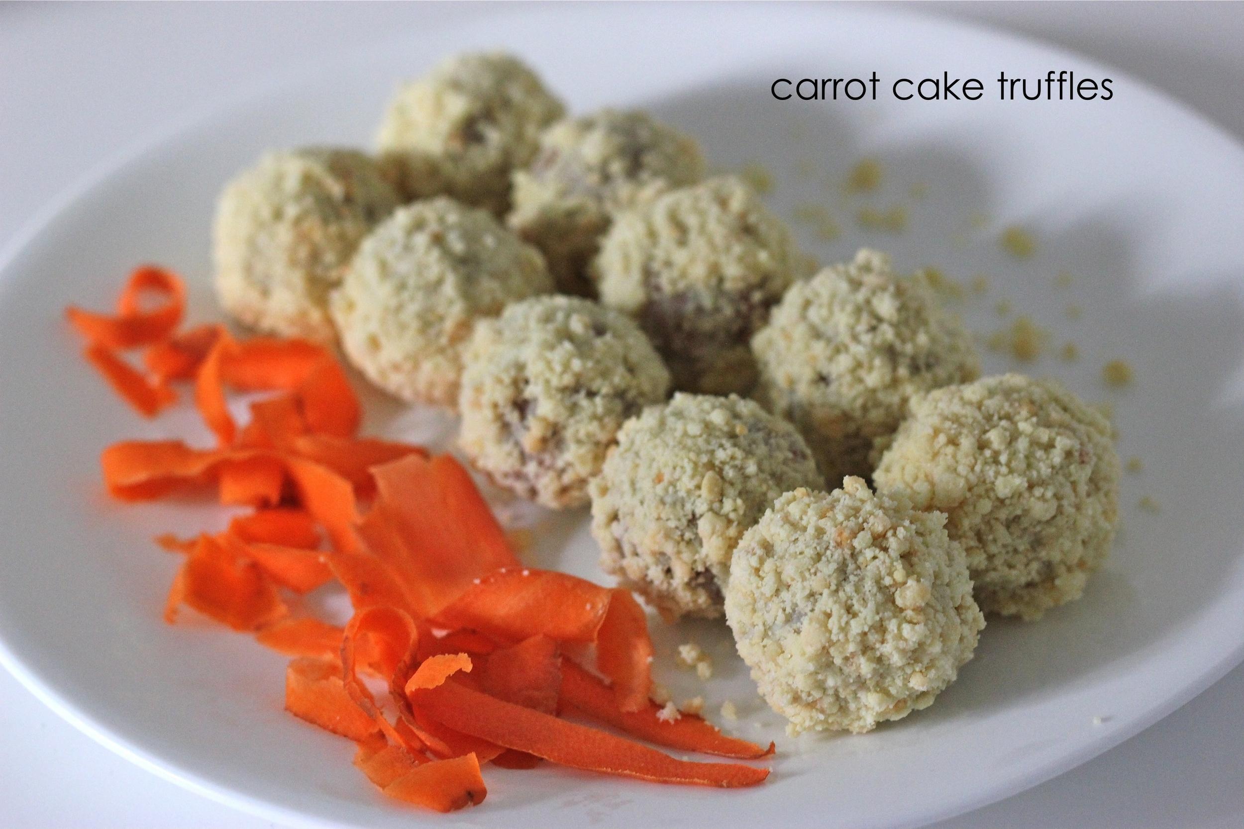 carrotcaketruffles1