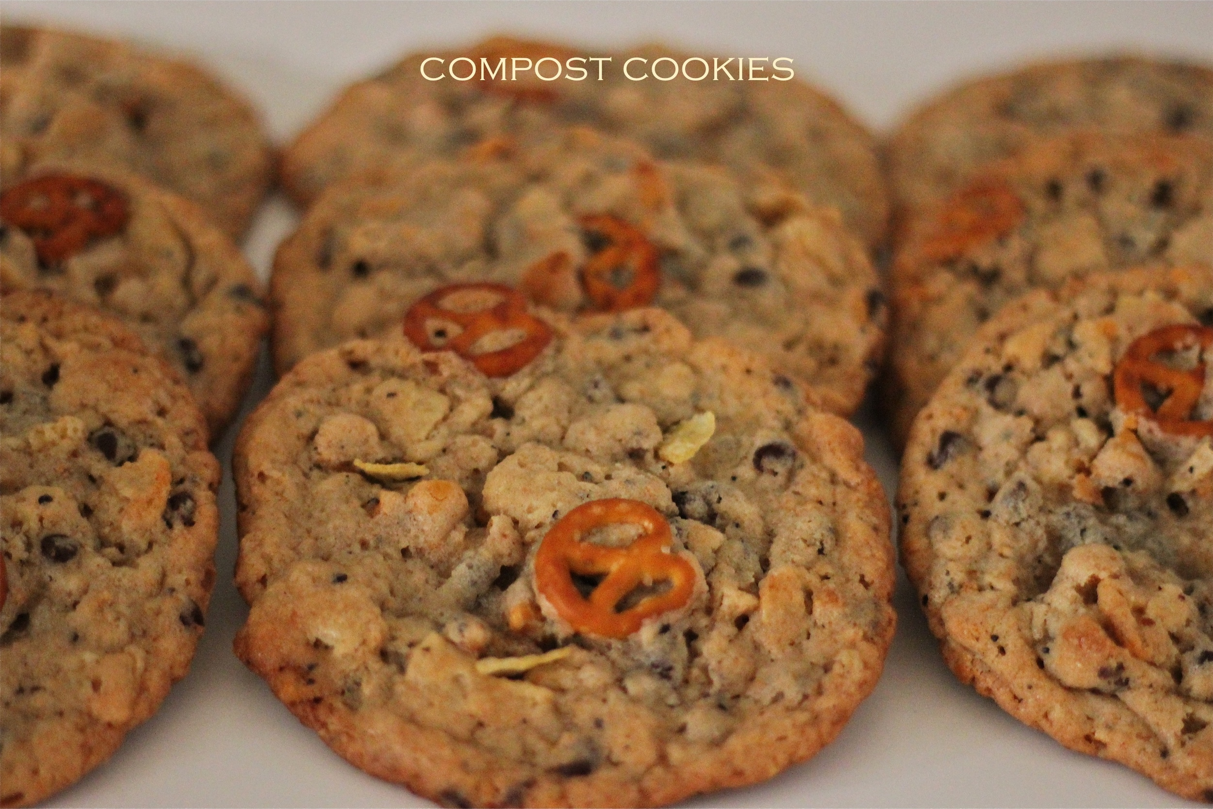 compostcookie