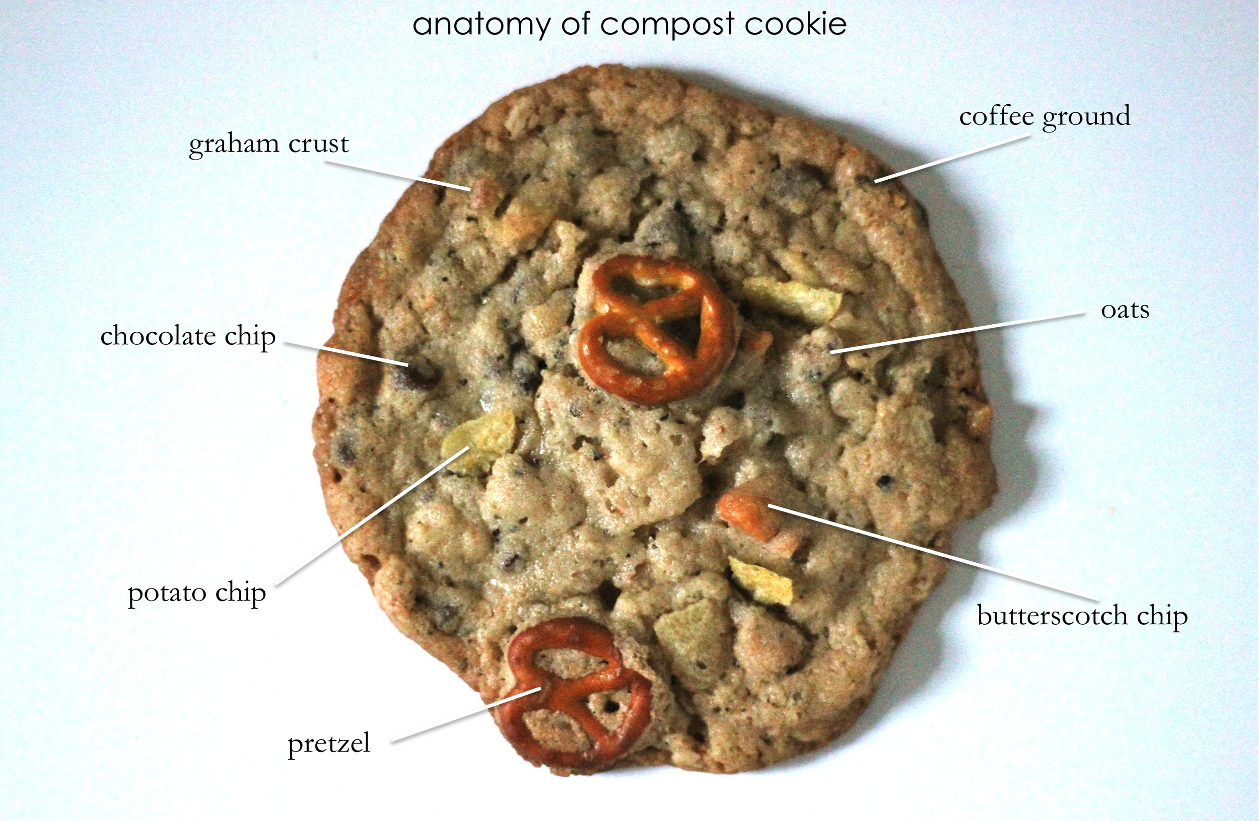 compostcookie5