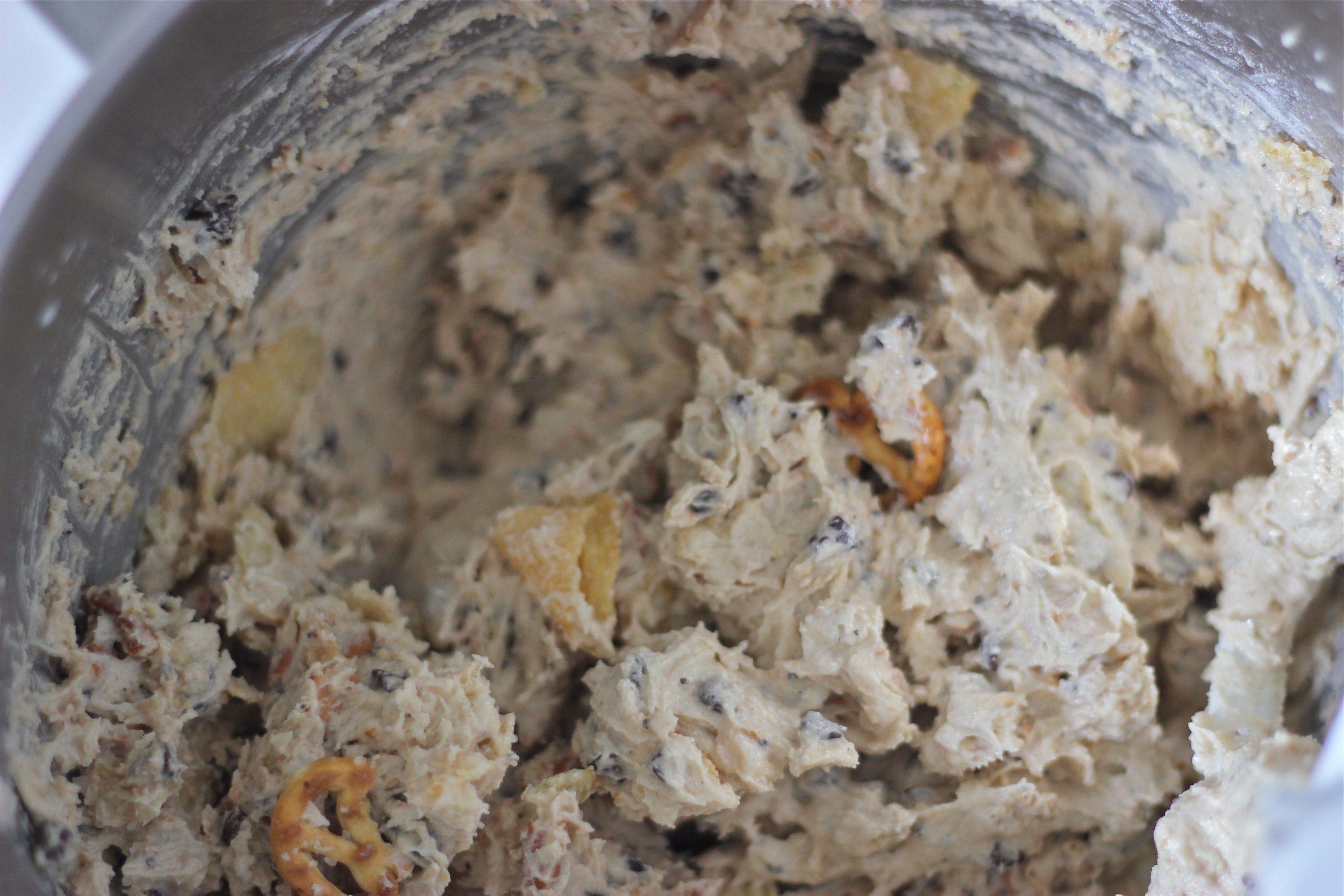 compostcookies3