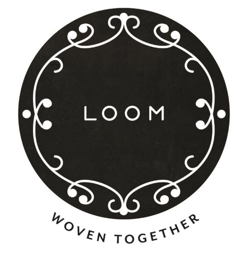 Logo Loom Chicago