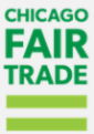 chicagofairtrade