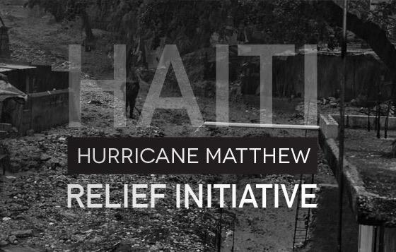 www.wavesforwater.org/project/hurricanematthewreliefinitiative