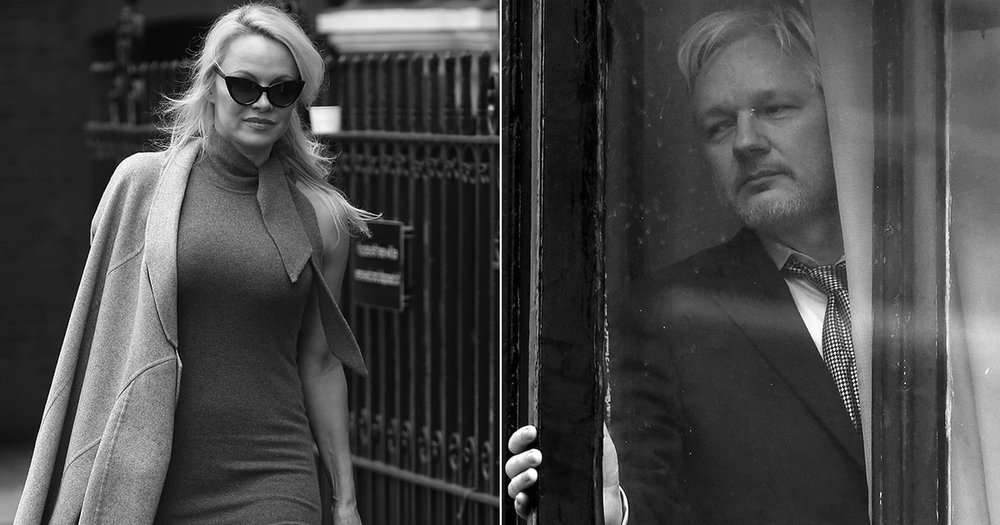 julian-assange-pamela-anderson-relationship-what-we-know-67d92d36-2475-4f17-be2a-a1fa41ab32f9.jpg