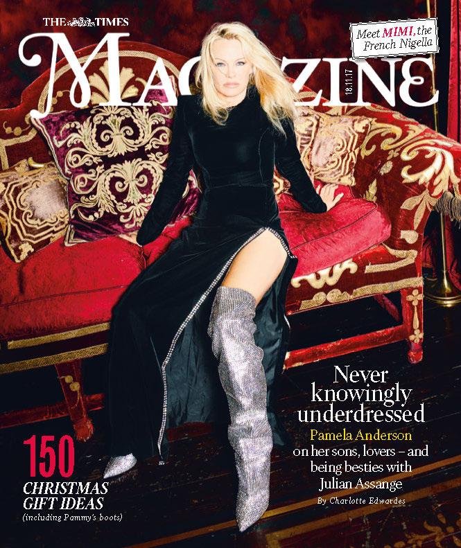 Cover PamelaA.jpg