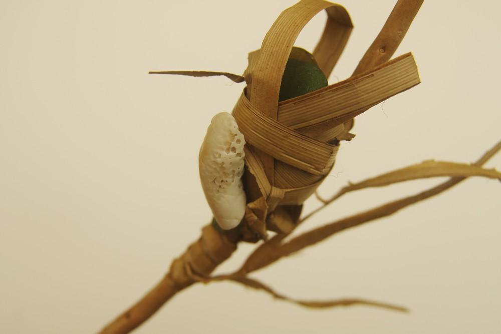 octarine wand.jpg