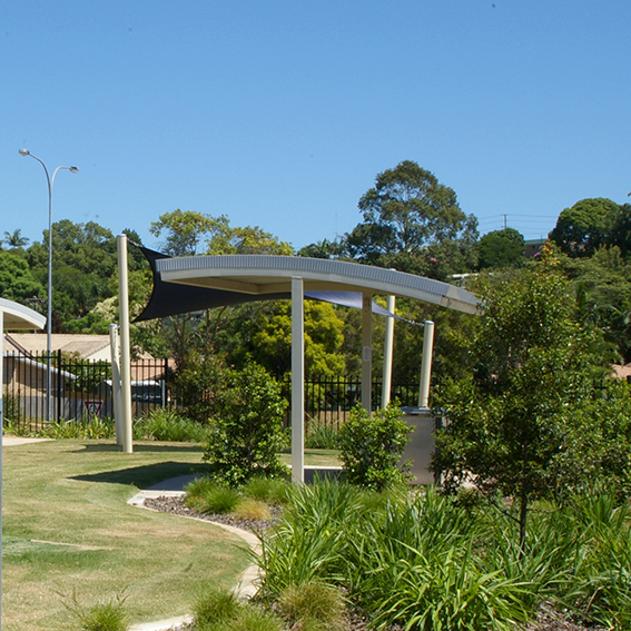 Goonellahbah Leisure Centre web resolution.jpg