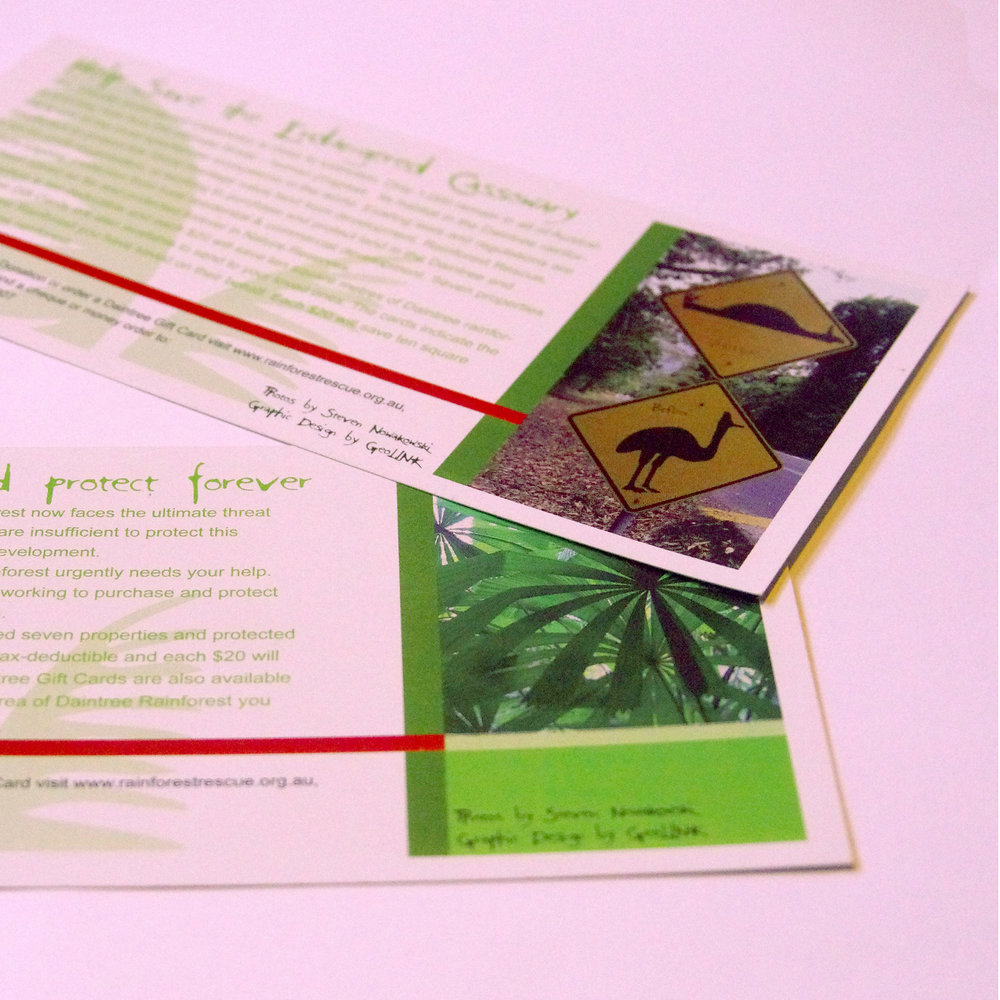 rainforest rescue flyer - back.jpg