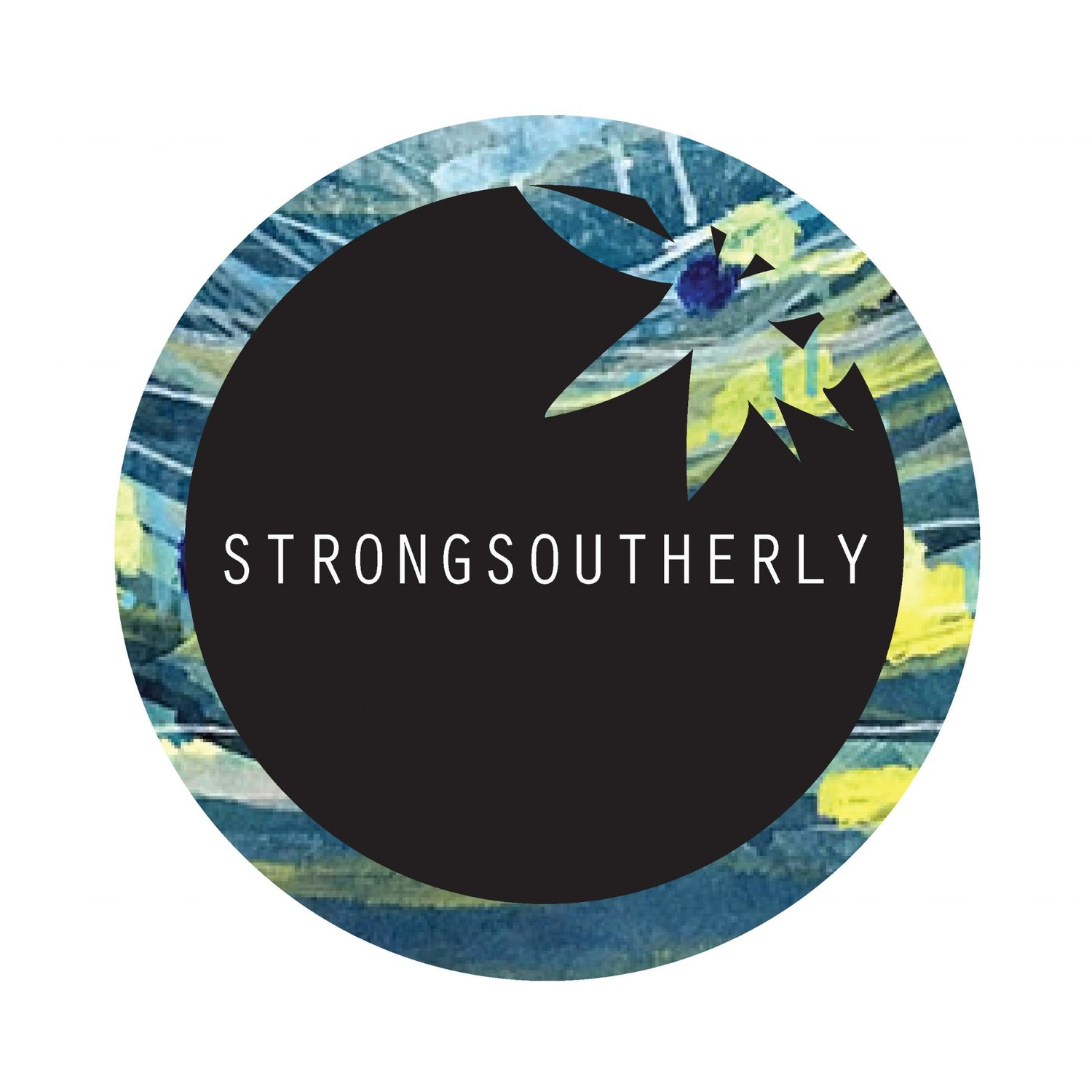 Strongsoutherly