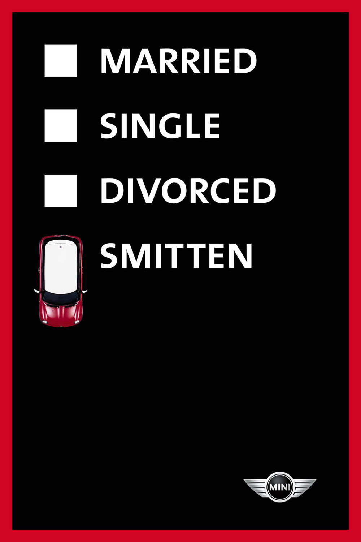 Smitten LoRez.jpg