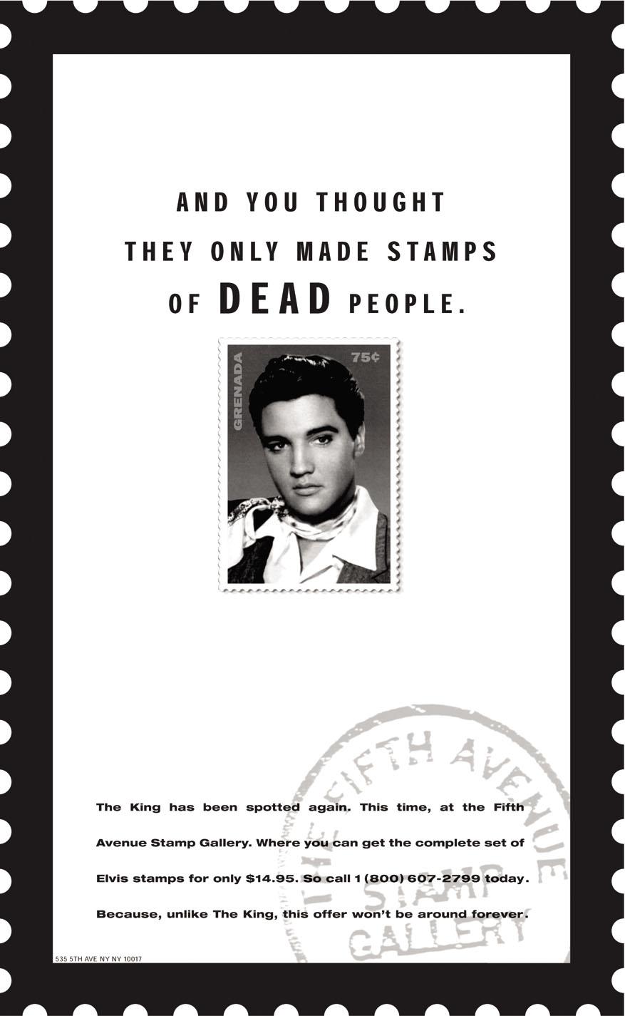 Elvis LoRez.jpg
