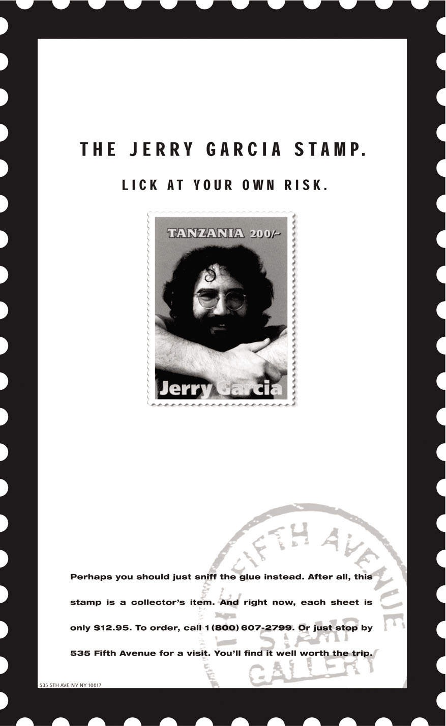 Jerry Garcia LoRez.jpg