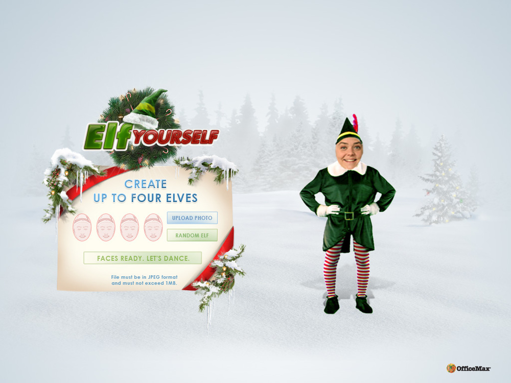 elf_yourself_upload_rollover.jpg