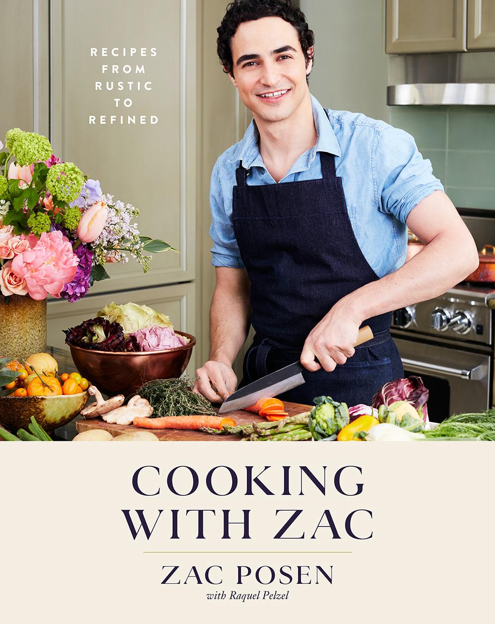 CookingwithZac.jpg