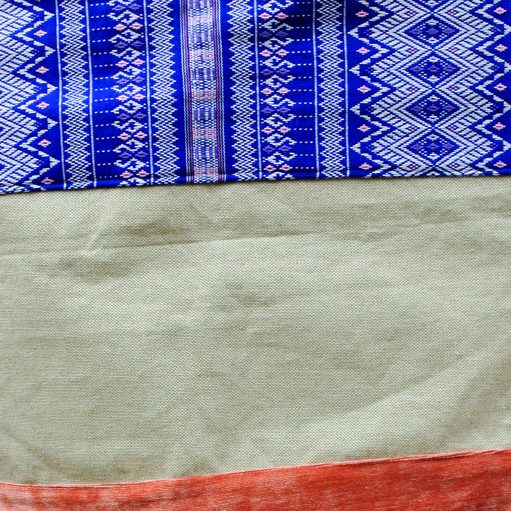 Burma6-2-pattern.png