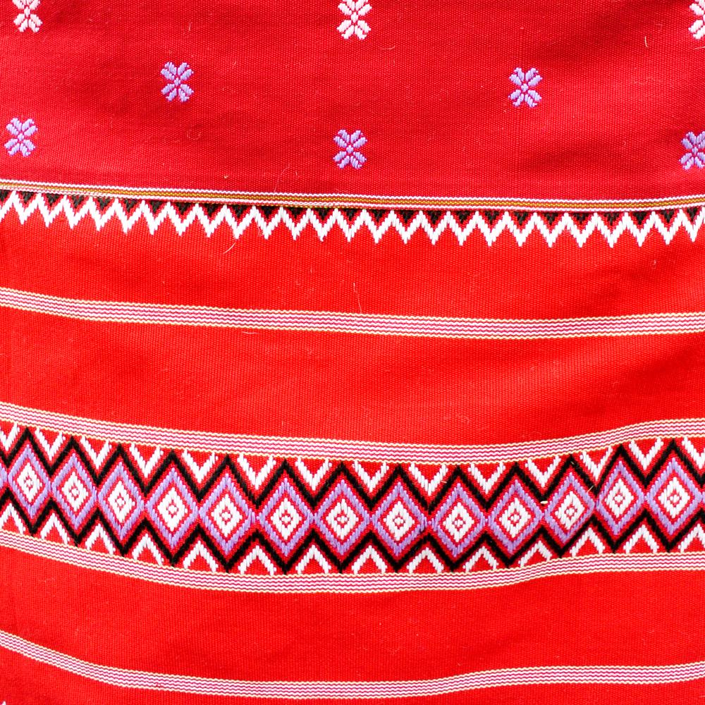 Burma8-2-pattern.png