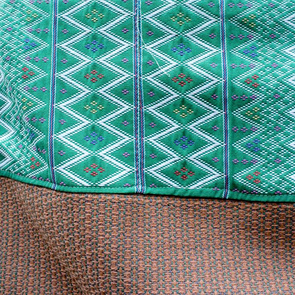 Burma10-pattern.png