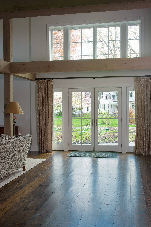 Luxury Guest House, Hopewell NJ