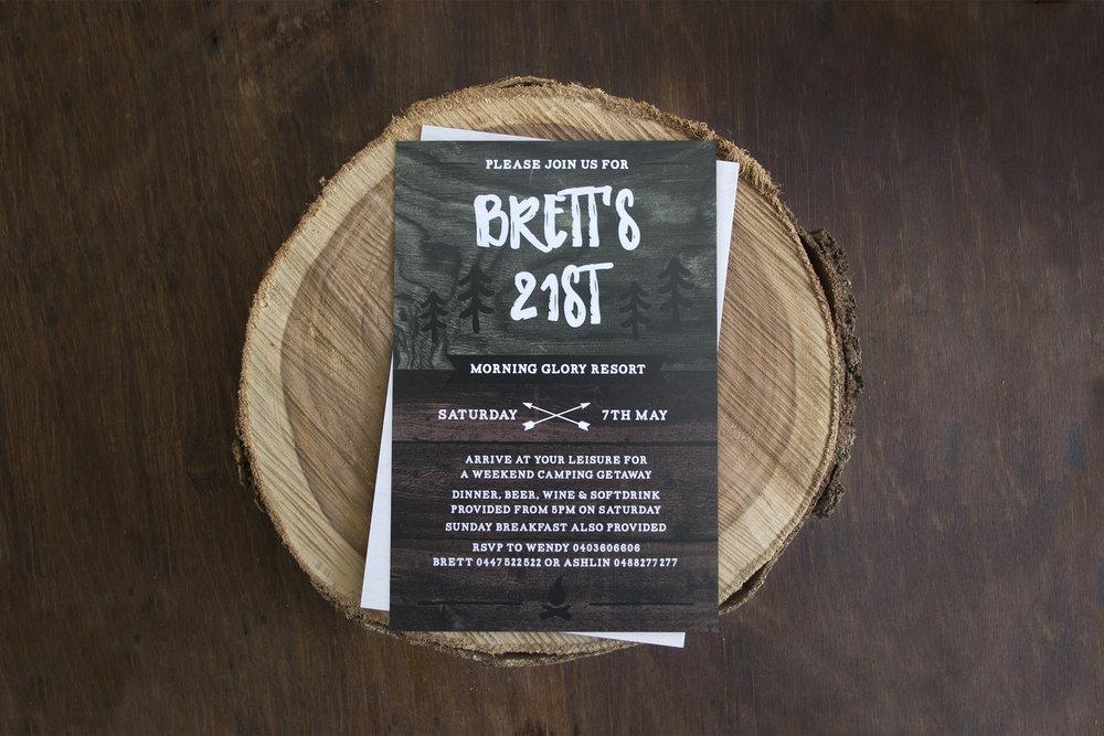 Brett's 21st 2.jpg