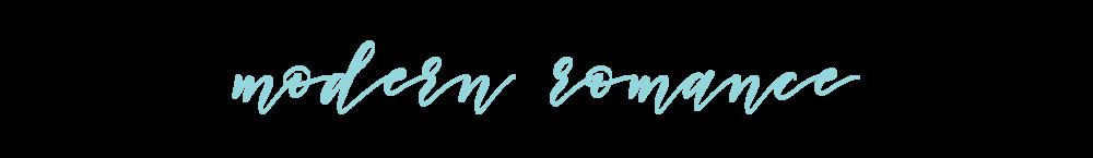 web banner_fonts30.png